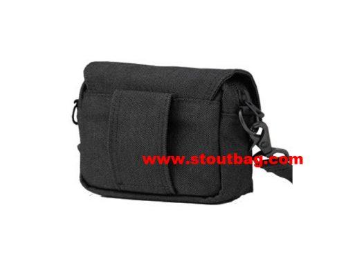 shoulder_pouch_mini_4