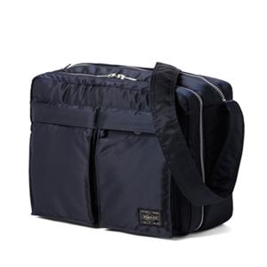 斜孭袋 Shoulder Bag