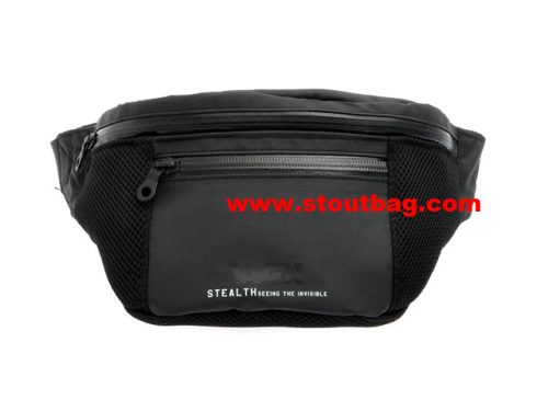 stealth_waist_bag_1