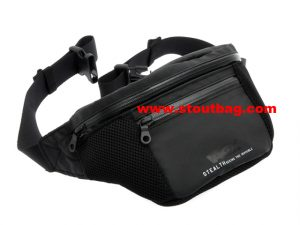 stealth_waist_bag_2