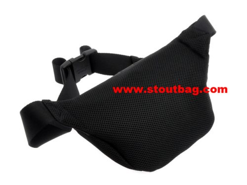 stealth_waist_bag_3