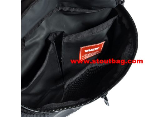 stealth_waist_bag_4