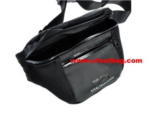 stealth_waist_bag_5