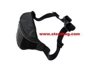 stealth_waist_bag_6