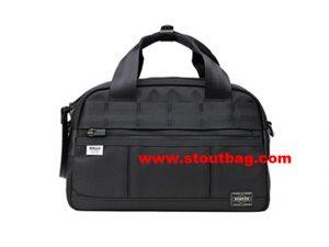 sturdy_tool_bag_blk_1