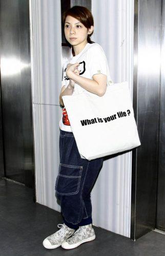 tog-tote-bag-659x1024
