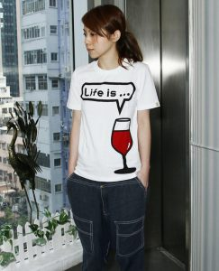 tog-wine-tee-640