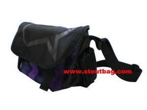 tog_messenger_bag_2