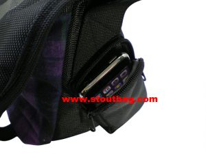 tog_messenger_bag_3