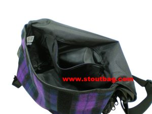 tog_messenger_bag_4