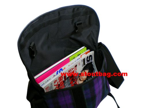 tog_messenger_bag_5