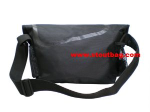 tog_messenger_bag_6