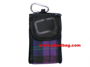 tog_pouch_green_purple_1