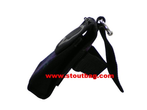tog_pouch_green_purple_2