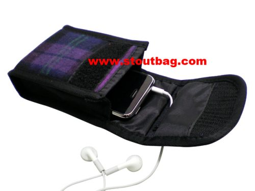 tog_pouch_green_purple_4