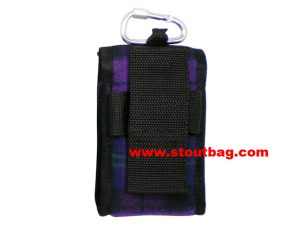 tog_pouch_green_purple_5