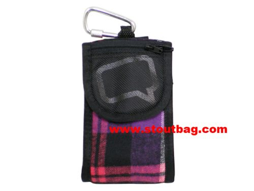 tog_pouch_pink_purple_1