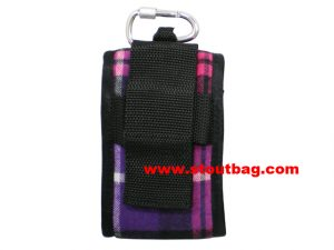 tog_pouch_pink_purple_5