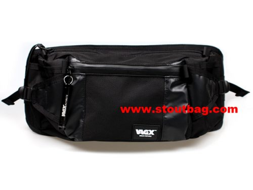 waist_bag_ultimate_1