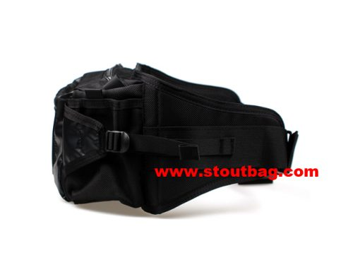 waist_bag_ultimate_2