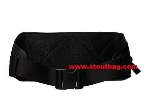 waist_bag_ultimate_3