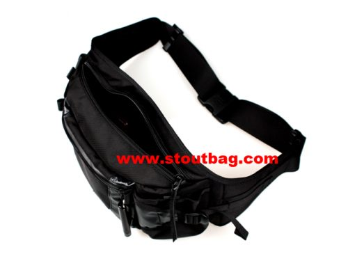 waist_bag_ultimate_4