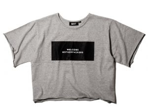 wmf-crop-grey-1