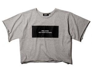wmf-crop-grey-1