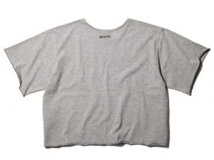 wmf-crop-grey-2
