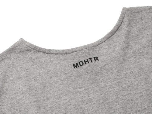 wmf-crop-grey-4
