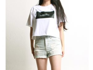 wmf-crop-wht-model1