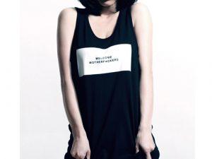 wmf-sleeveless-model1