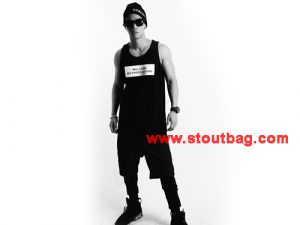 wmf-tanktop-blk-model21