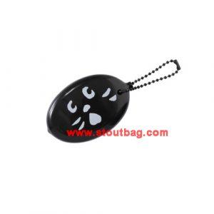ne-net-nya-coin-key-holder