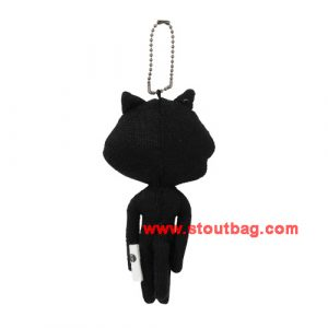 ne-net-whole-body-keyholder2