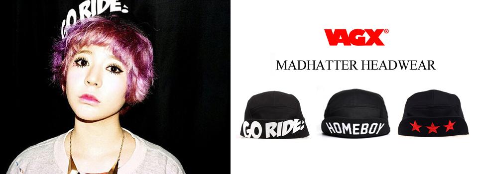 vagx-madhatter-banner-20141007
