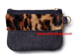 deminxmombasa-zip-wallet-indigo-2