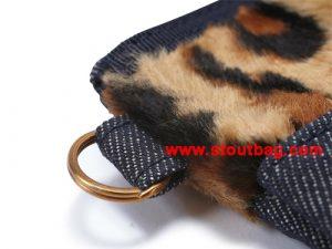 deminxmombasa-zip-wallet-indigo-3