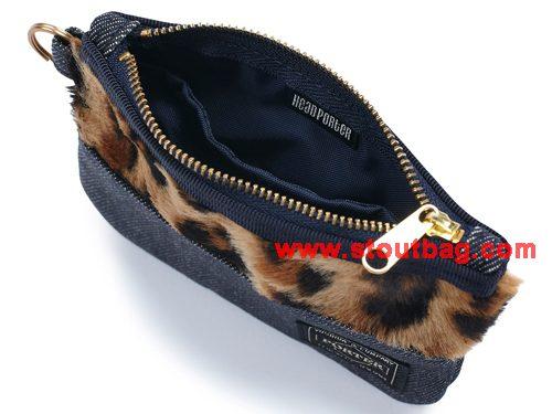 deminxmombasa-zip-wallet-indigo-5