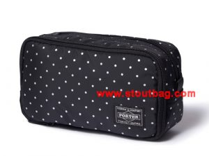 dot-bb-grooming-pouch-blk-silver-1