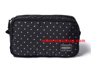 dot-bb-grooming-pouch-blk-silver-2