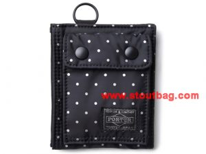 dot-bb-wallet-S-blk-silver-1