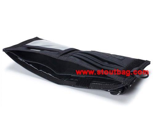 dot-bb-wallet-S-blk-silver-4