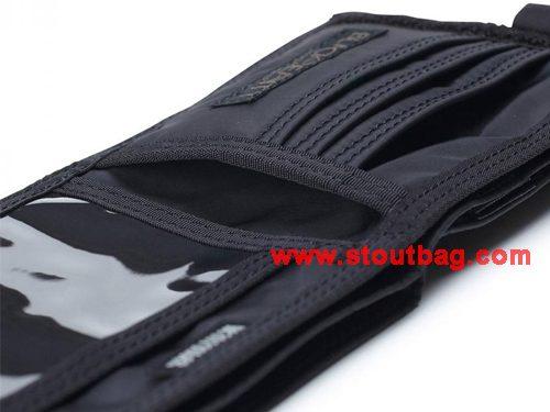 dot-bb-wallet-S-blk-silver-6