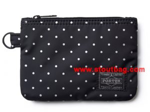 dot-bb-zip-wallet-blk-silver-1