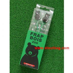 frapbois-zoo-bear-earphone-1