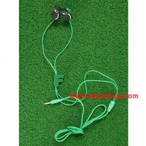 frapbois-zoo-bear-earphone-2