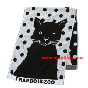 frapbois-zoo-cat-towel-1
