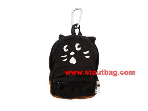 ne-net-nya-backpack-keyholder
