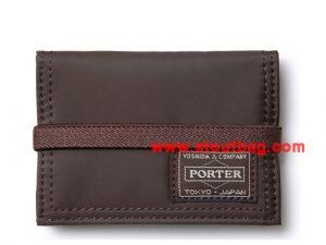 brownie-card-case-1